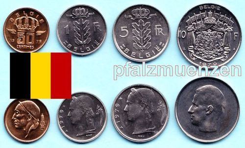 Europa Vor Euro